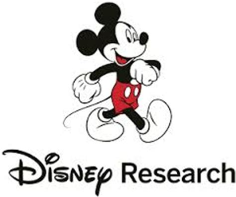 Descriptive Writing on Walt Disney World - Research Paper